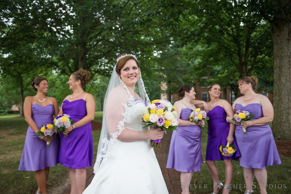 elon-university-wedding-022.jpg