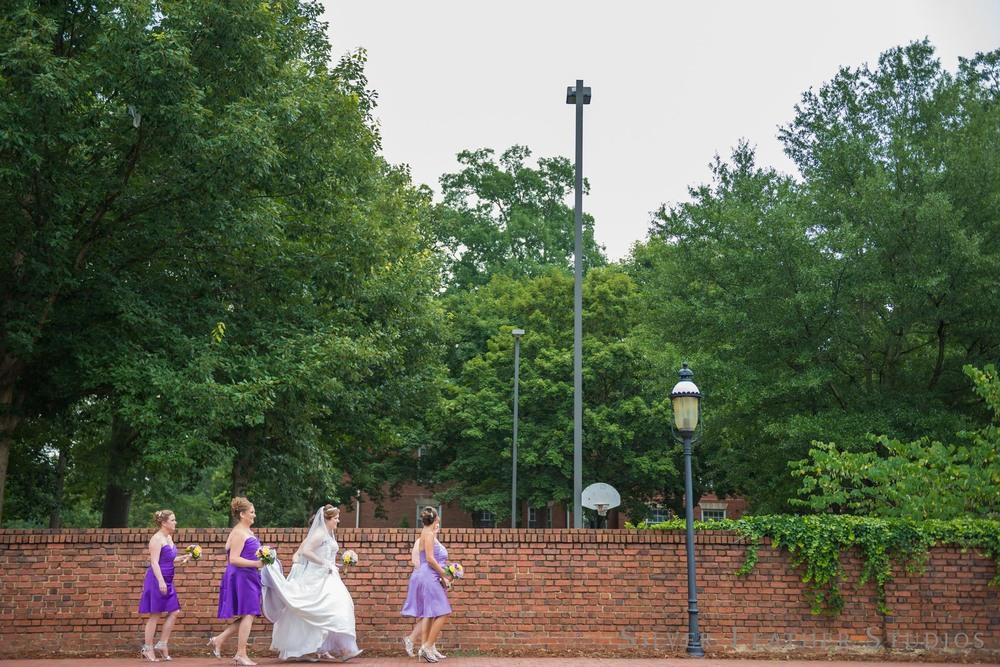 elon-university-wedding-023.jpg