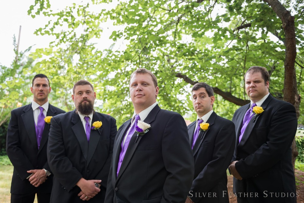elon-university-wedding-025.jpg