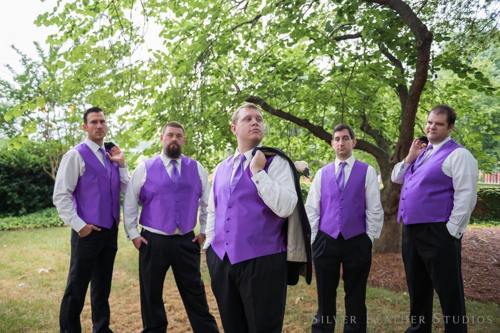 elon-university-wedding-026.jpg