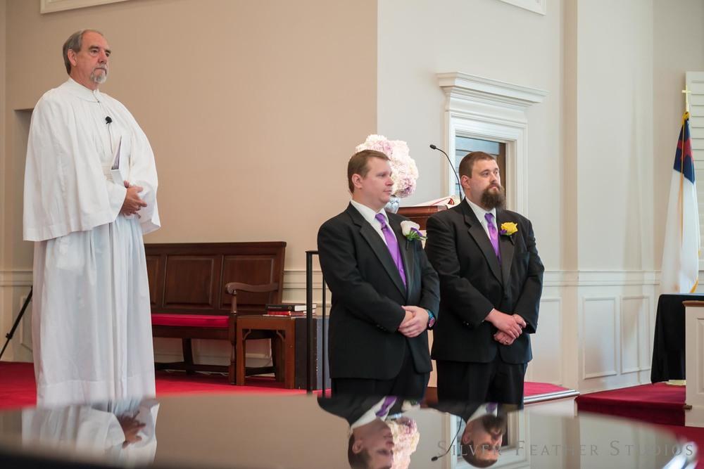 elon-university-wedding-035.jpg
