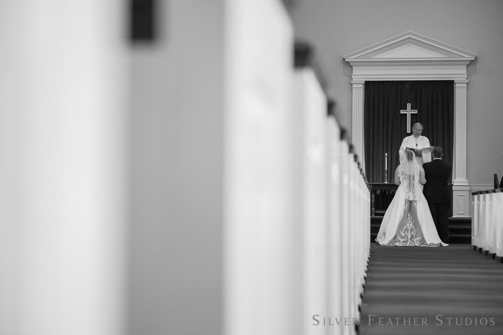 elon-university-wedding-038.jpg