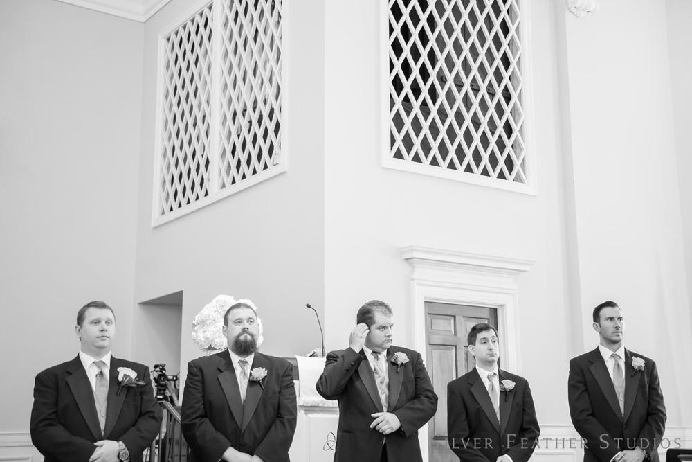 elon-university-wedding-036.jpg