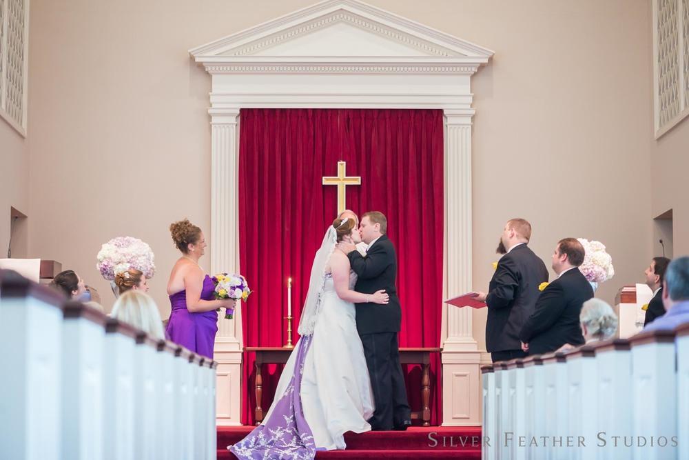 elon-university-wedding-039.jpg