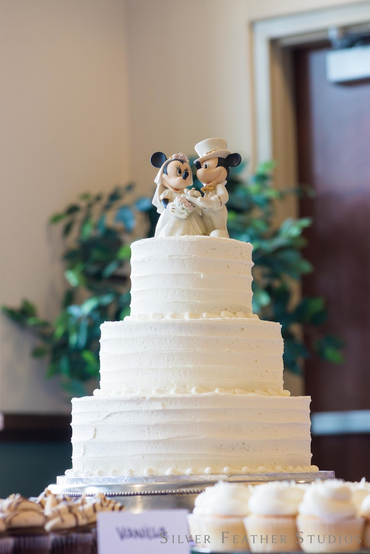 elon-university-wedding-032.jpg