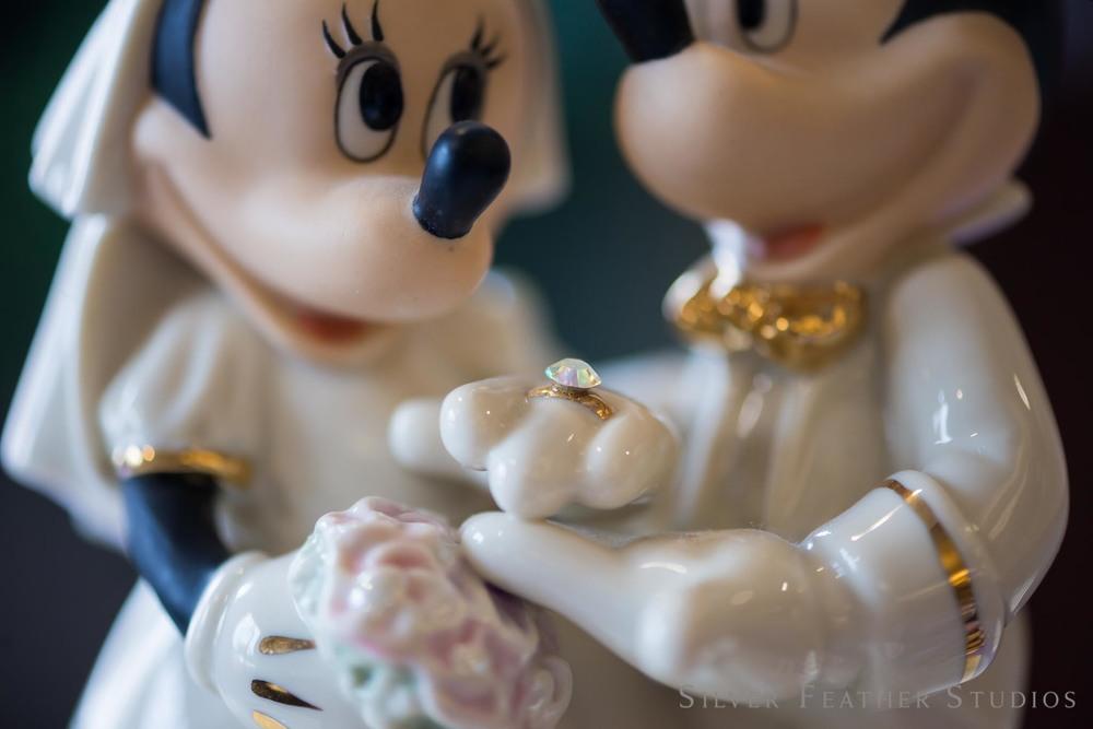 elon-university-wedding-031.jpg