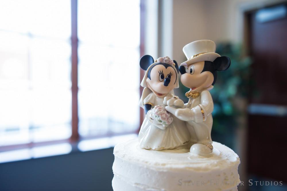 elon-university-wedding-029.jpg