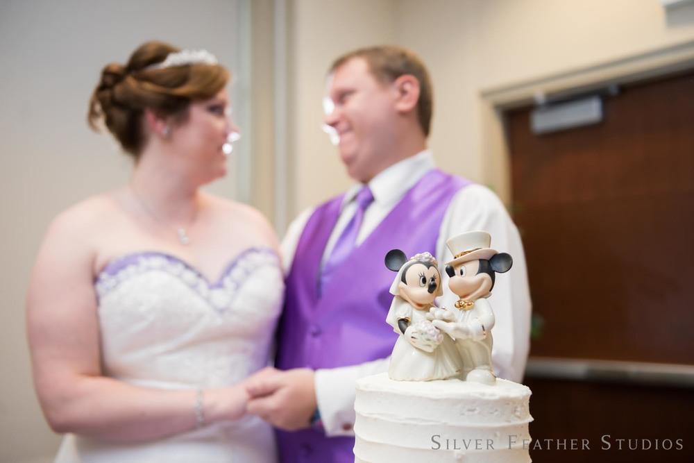 elon-university-wedding-049.jpg