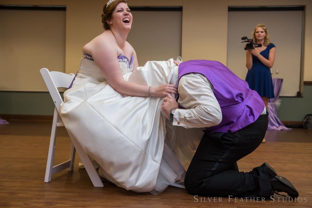 elon-university-wedding-051.jpg