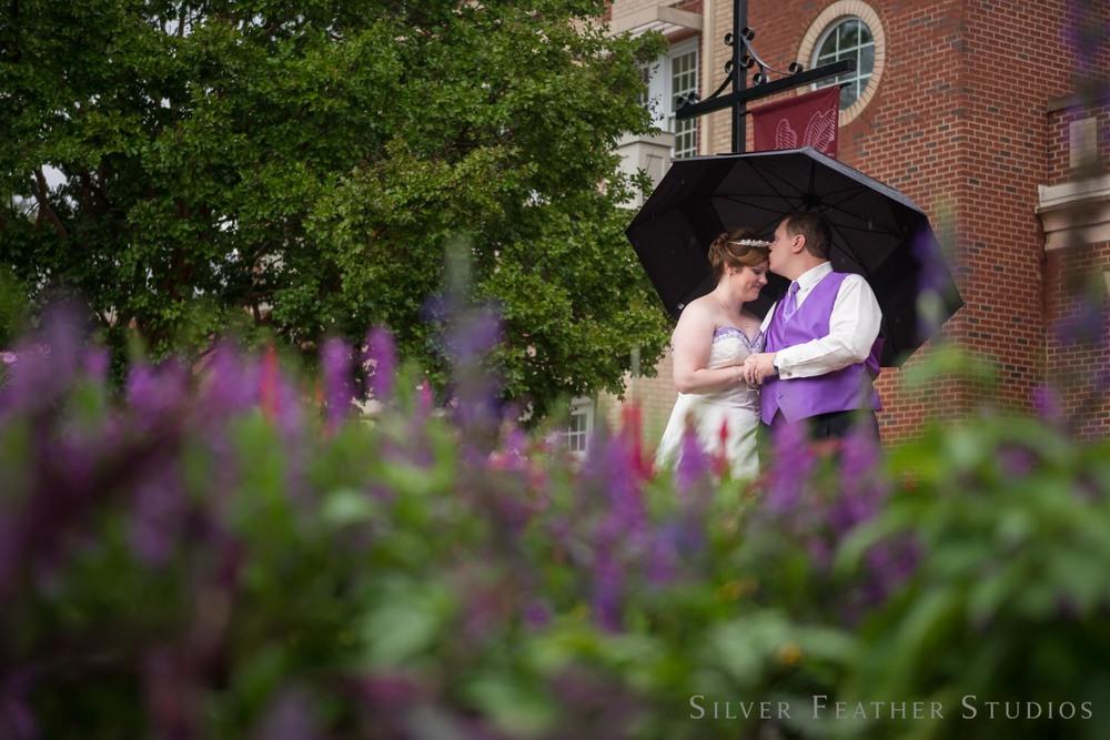 elon-university-wedding-058.jpg