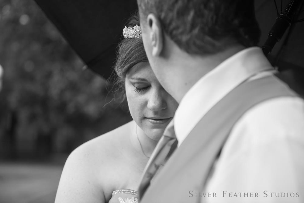elon-university-wedding-059.jpg