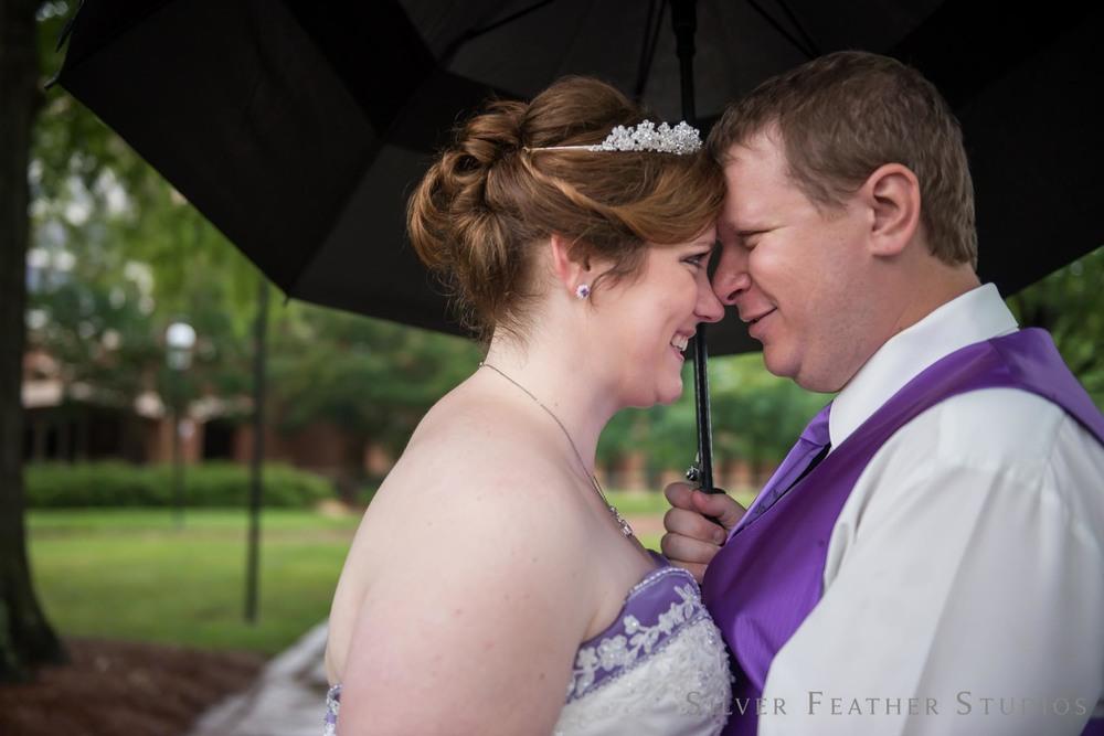elon-university-wedding-061.jpg