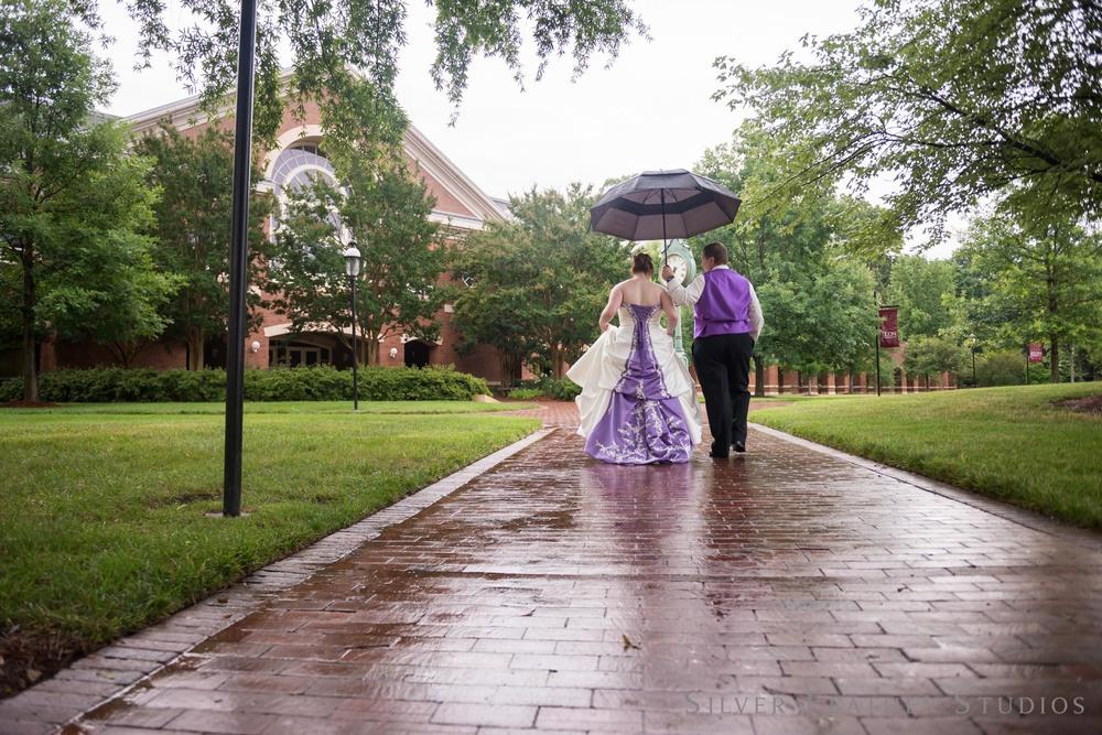 elon-university-wedding-062.jpg