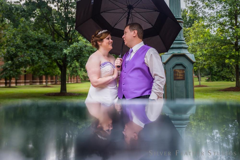 elon-university-wedding-063.jpg