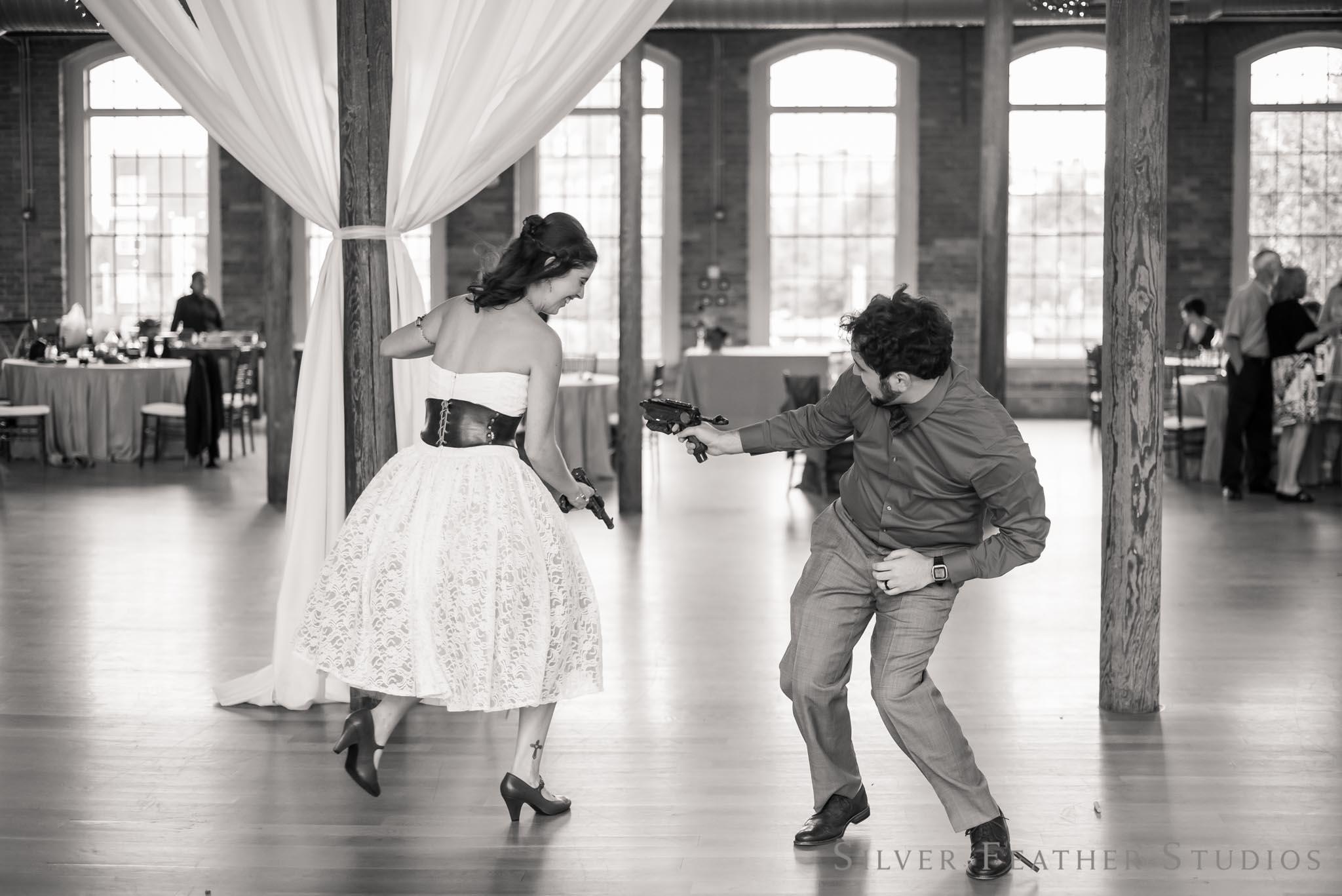 the blog - Spontaneous North Carolina Wedding Photography | Modern ...