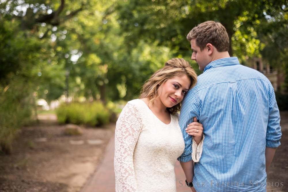 chapel-hill-engagement-session-003.jpg