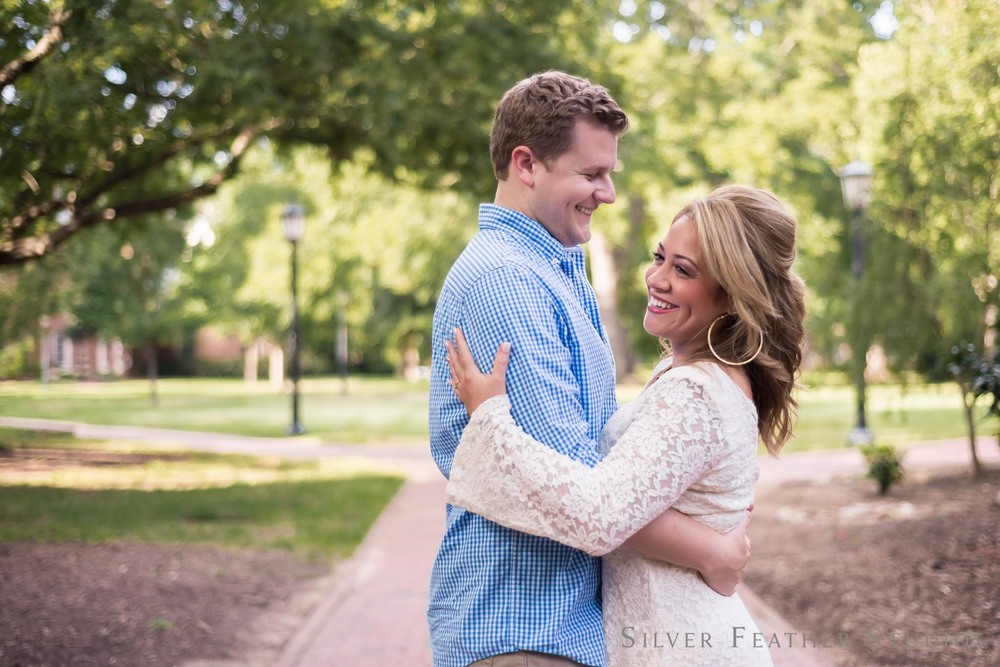 chapel-hill-engagement-session-004.jpg