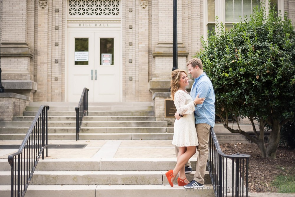 chapel-hill-engagement-session-001.jpg