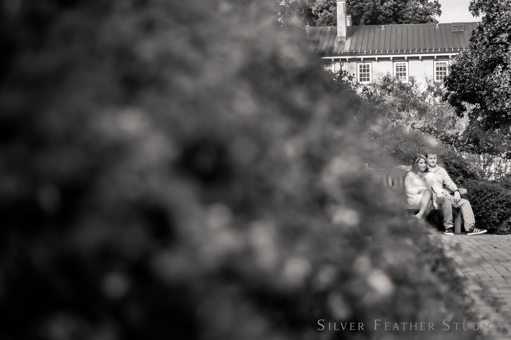 chapel-hill-engagement-session-009.jpg