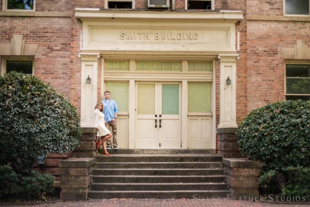 chapel-hill-engagement-session-006.jpg