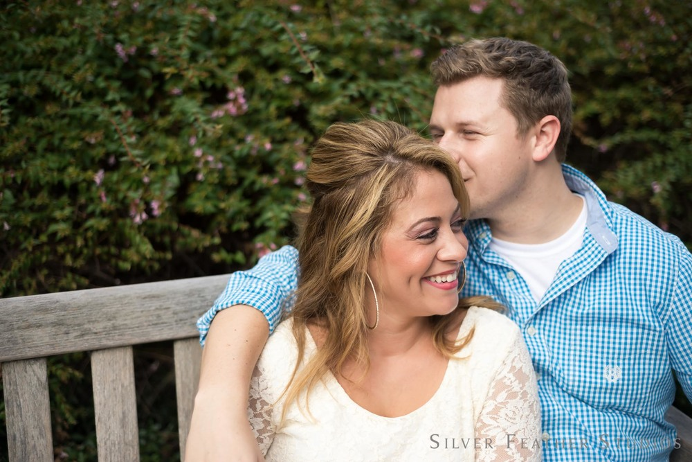 chapel-hill-engagement-session-011.jpg