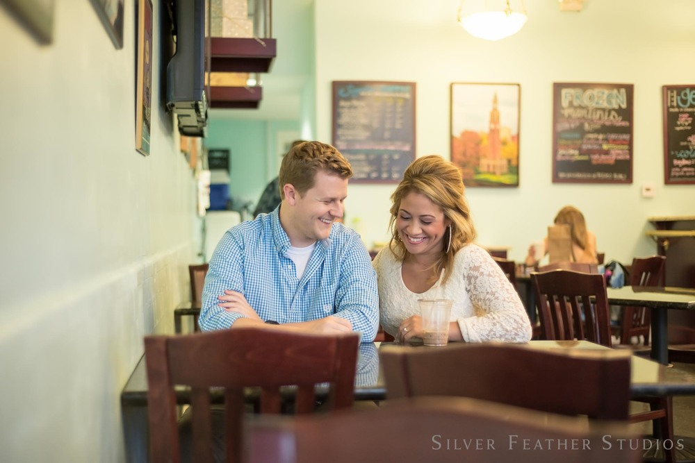 chapel-hill-engagement-session-013.jpg