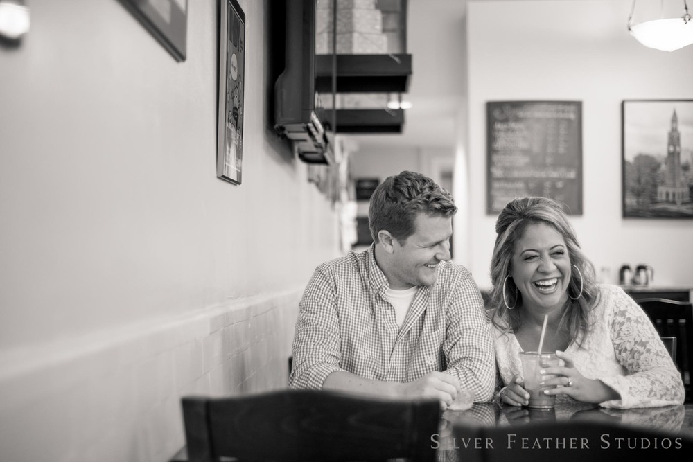 chapel-hill-engagement-session-012.jpg