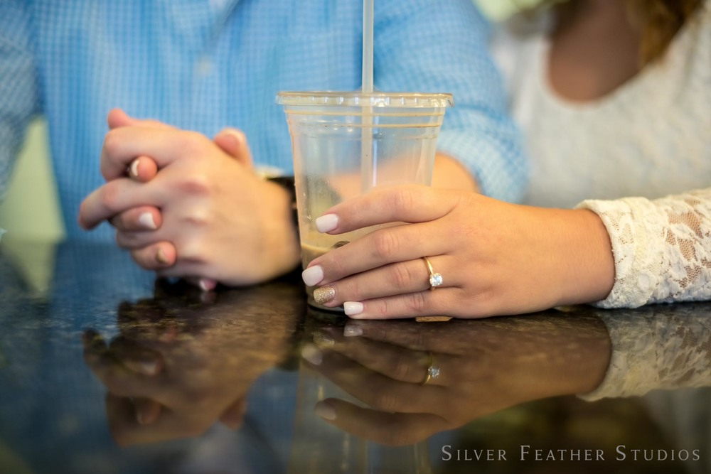 chapel-hill-engagement-session-015.jpg