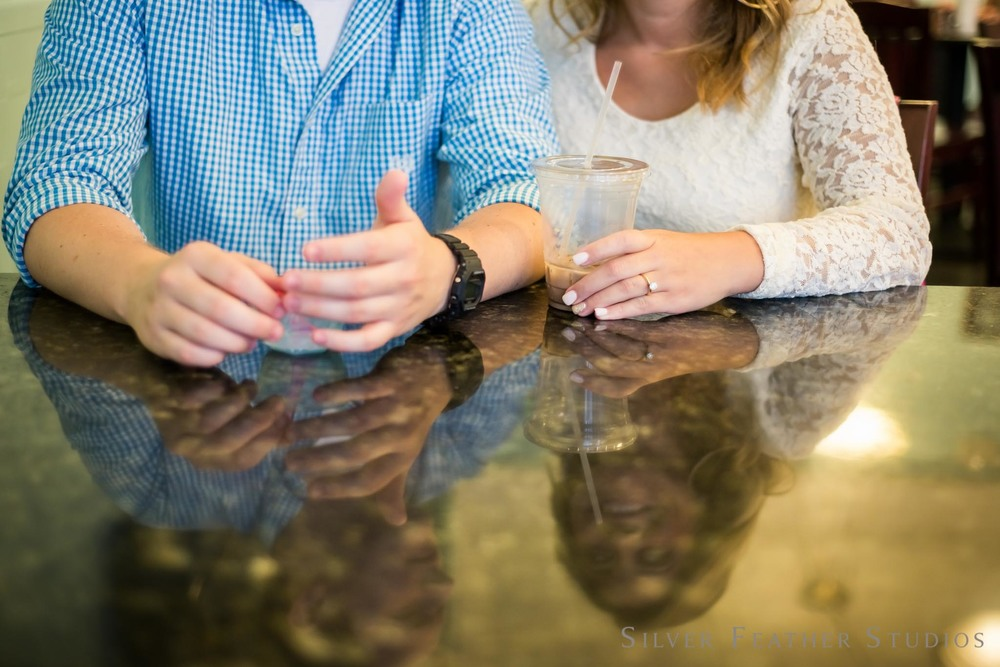 chapel-hill-engagement-session-014.jpg