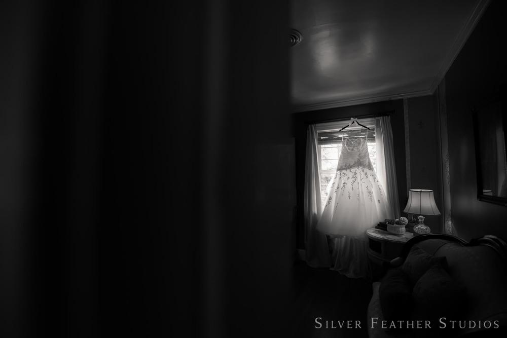 highgrove-estate-wedding-photography-003.jpg