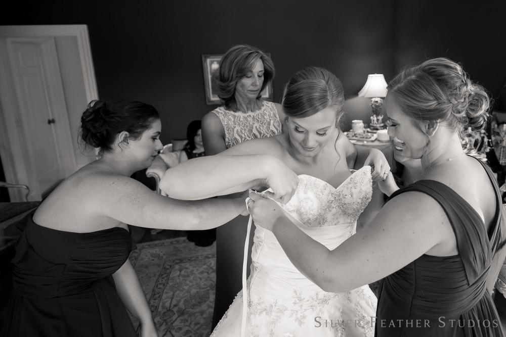 highgrove-estate-wedding-photography-010.jpg