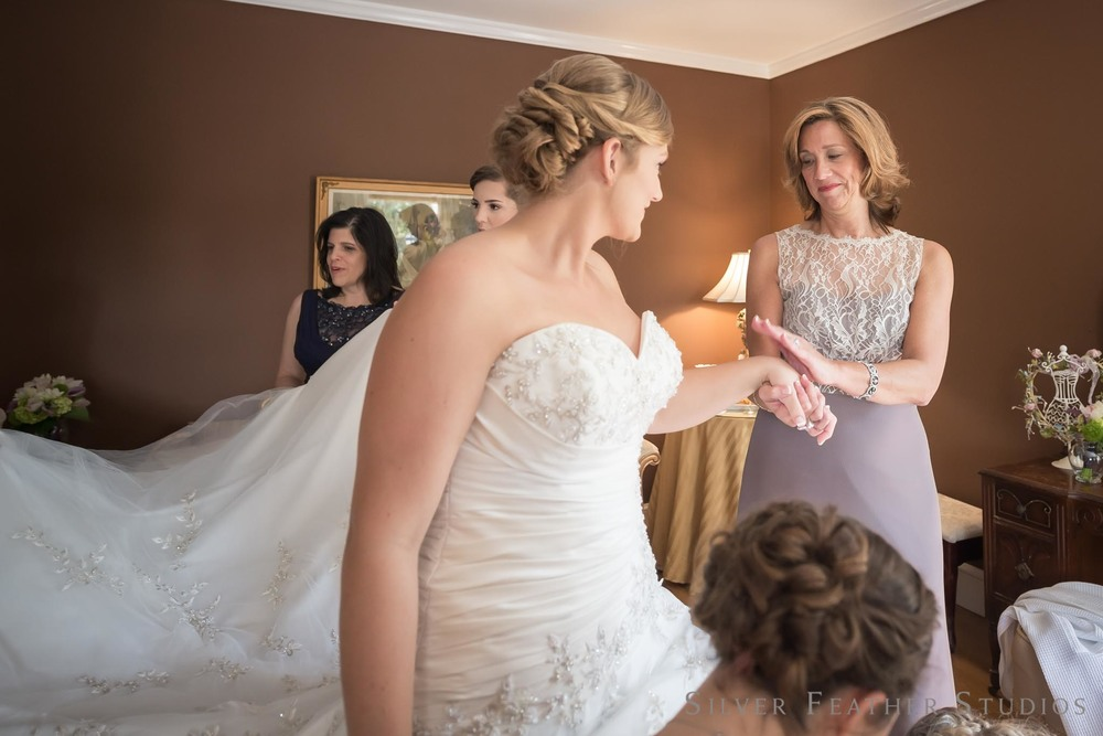 highgrove-estate-wedding-photography-011.jpg