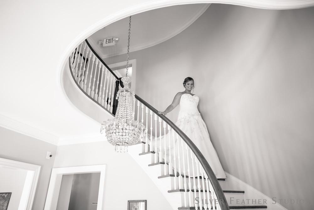 highgrove-estate-wedding-photography-014.jpg