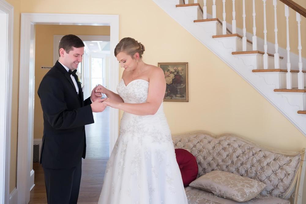 highgrove-estate-wedding-photography-016.jpg