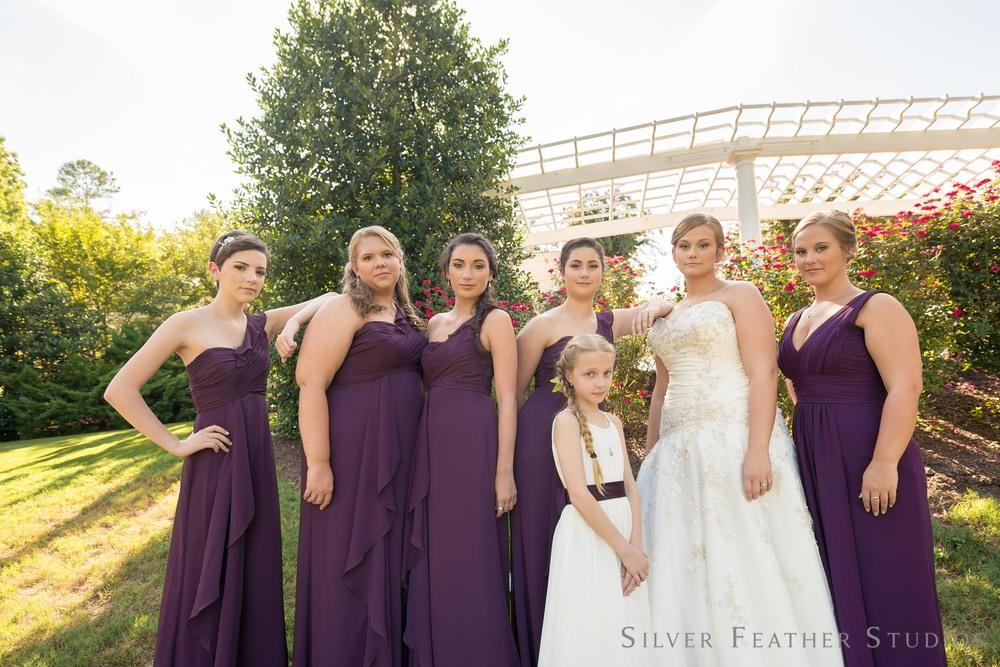 highgrove-estate-wedding-photography-019.jpg