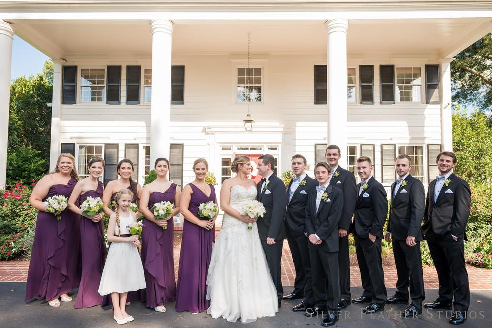 highgrove-estate-wedding-photography-020.jpg