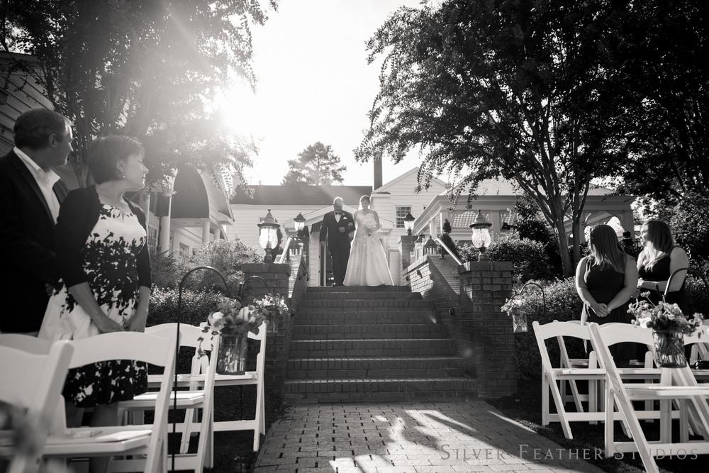 highgrove-estate-wedding-photography-026.jpg