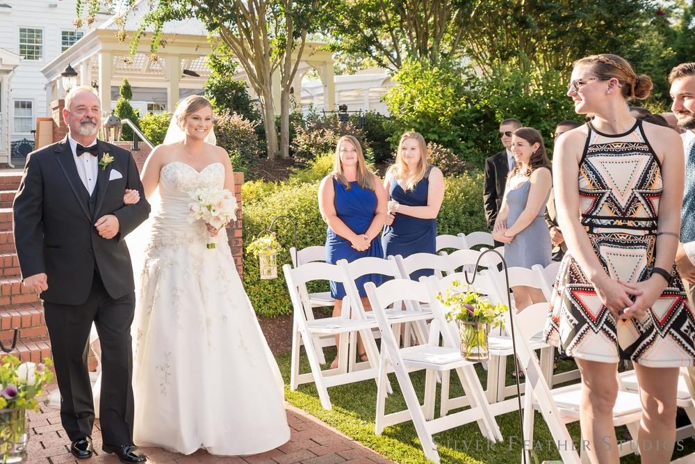 highgrove-estate-wedding-photography-027.jpg