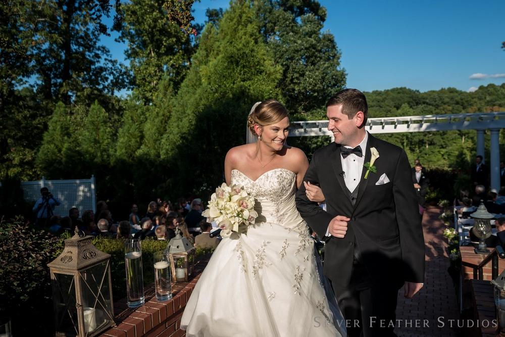 highgrove-estate-wedding-photography-029.jpg