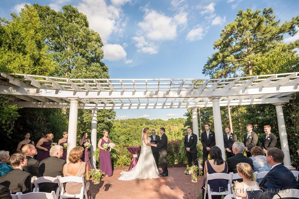 highgrove-estate-wedding-photography-028.jpg