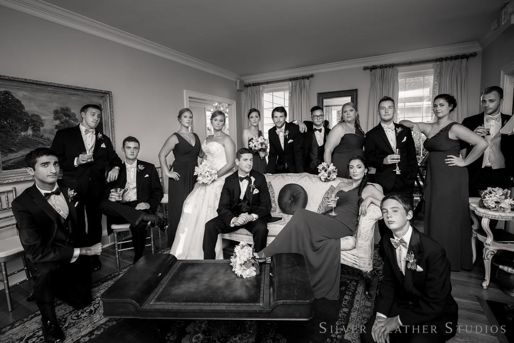 highgrove-estate-wedding-photography-030.jpg