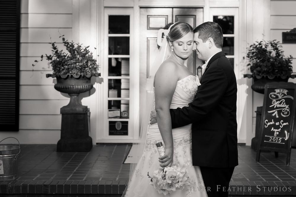 highgrove-estate-wedding-photography-032.jpg