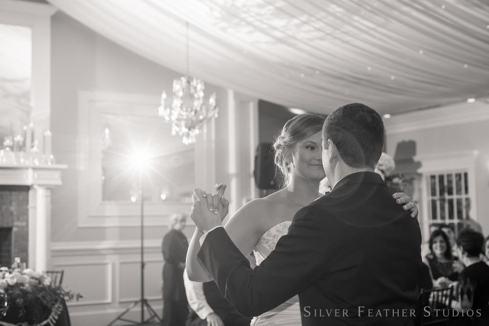highgrove-estate-wedding-photography-037.jpg