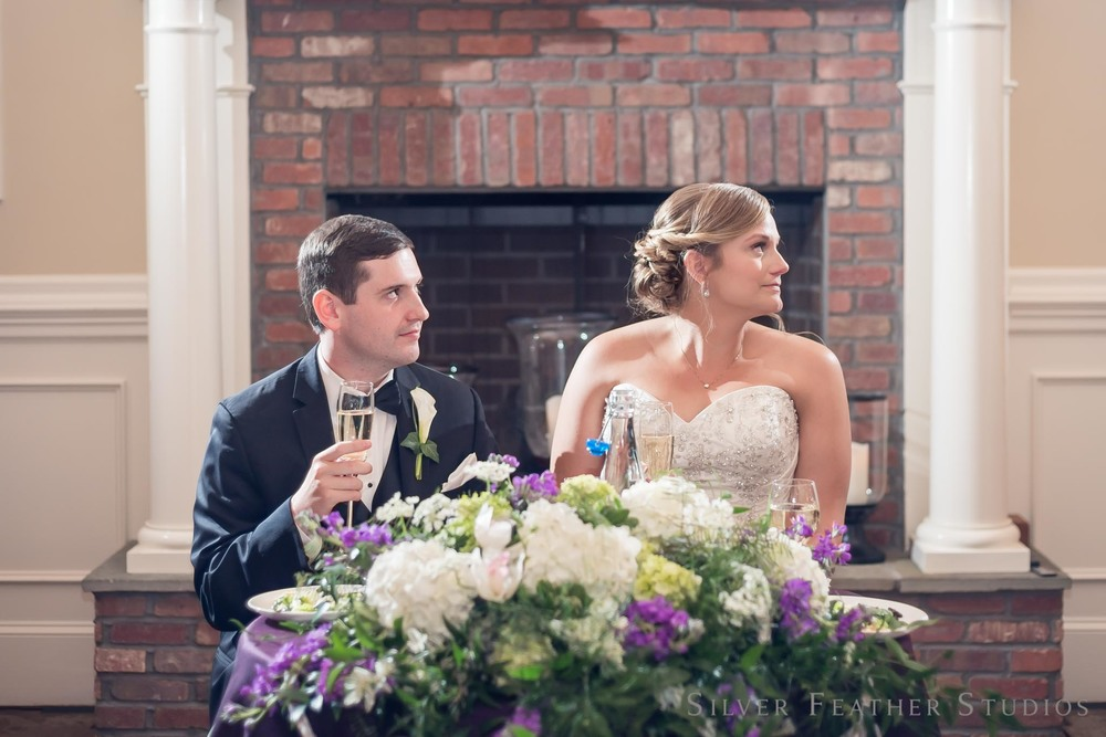 highgrove-estate-wedding-photography-040.jpg