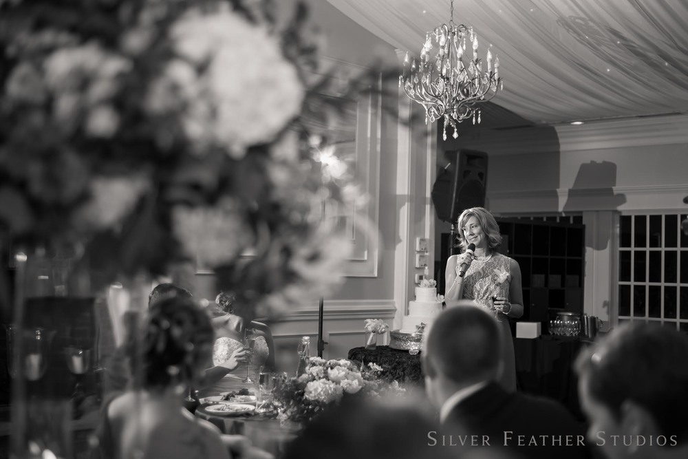 highgrove-estate-wedding-photography-041.jpg
