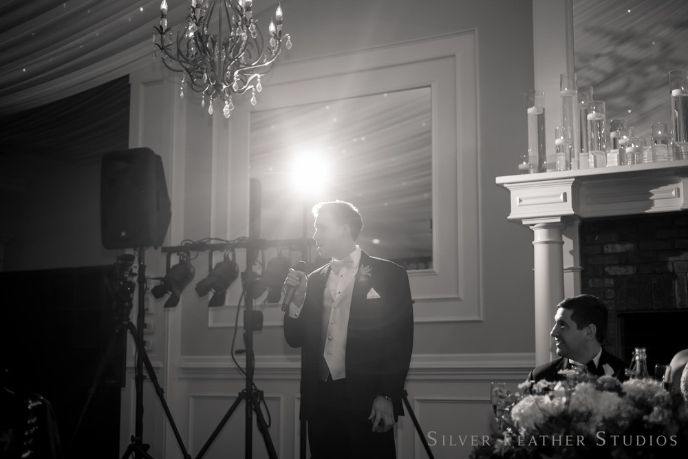 highgrove-estate-wedding-photography-044.jpg