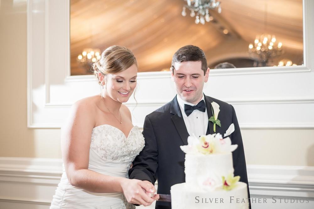 highgrove-estate-wedding-photography-046.jpg