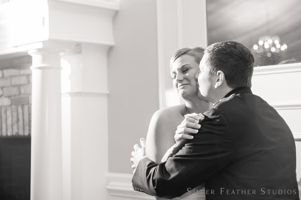 highgrove-estate-wedding-photography-047.jpg