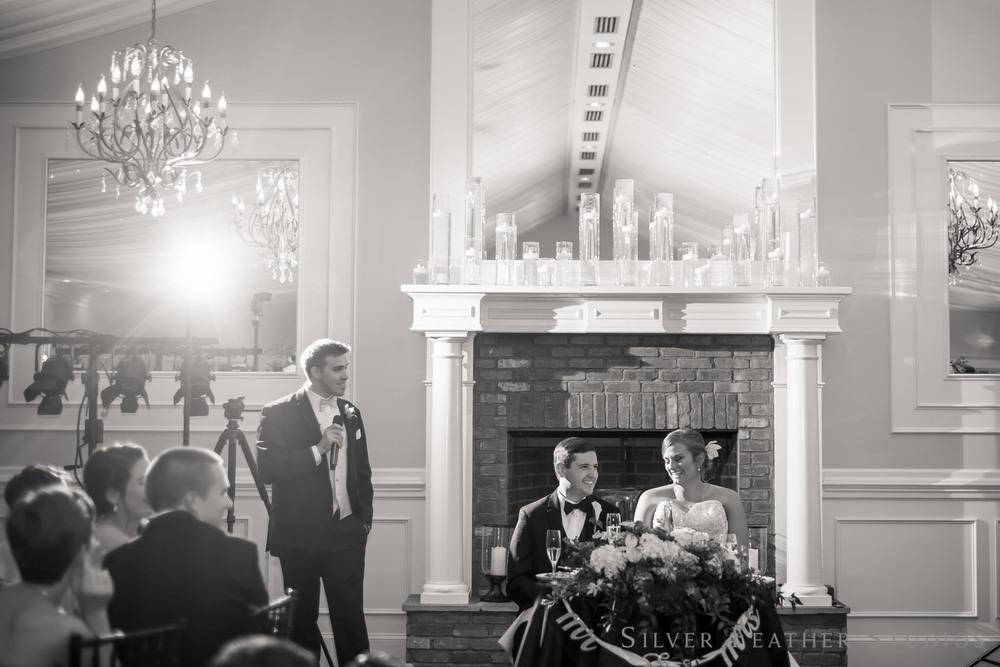 highgrove-estate-wedding-photography-045.jpg