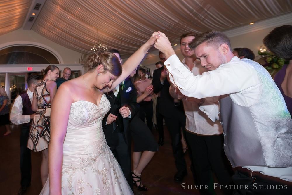 highgrove-estate-wedding-photography-050.jpg